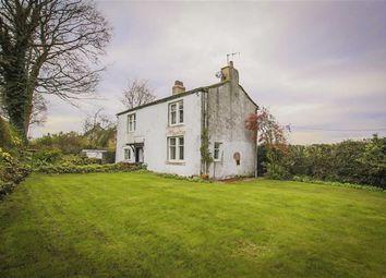 Thumbnail 2 bed cottage for sale in Rimington, Clitheroe, Lancashire