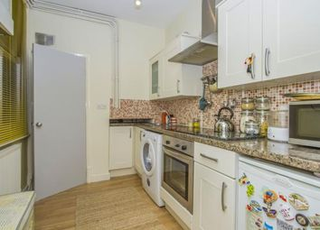 1 bed flat for sale in College Street, Leicester, Leicestershire LE2