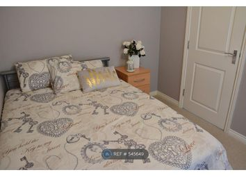 Thumbnail Room to rent in Renwick Drive, Bromley