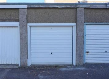 Thumbnail Parking/garage to rent in Maxwell Drive, East Kilbride