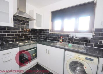 Thumbnail 3 bed flat to rent in Stanhope Street, Euston