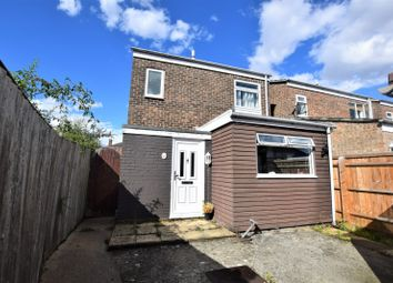 Thumbnail 3 bed property to rent in Stable Road, Bicester