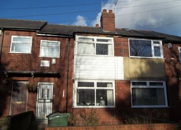 Thumbnail 4 bedroom property to rent in Park View Road, Burley, Leeds