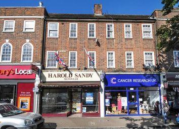 Thumbnail Retail premises to let in Church Road, Ashford
