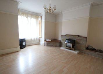 Thumbnail 4 bedroom terraced house for sale in Frobisher Street, Hebburn