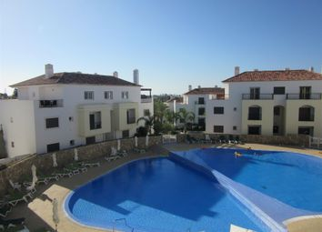Thumbnail 4 bed apartment for sale in 8800 Tavira, Portugal