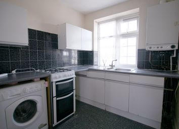 Thumbnail 1 bed flat to rent in Ramsgill Drive, Newbury Park