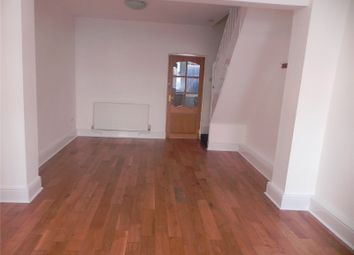 Thumbnail 2 bed property to rent in Emery Street, Walton, Liverpool