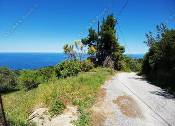 Thumbnail Land for sale in Glossa, Sporades, Greece