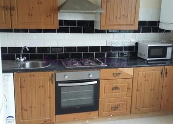 Thumbnail 2 bed flat to rent in Tennyson Road, Hounslow
