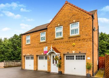 Thumbnail 1 bedroom property for sale in Skylark View, Wath-Upon-Dearne, Rotherham