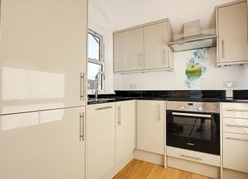 Thumbnail 1 bedroom property to rent in Tapster Street, High Barnet, Barnet