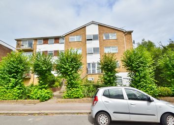 Thumbnail 2 bedroom flat to rent in Joystone Court, Park Road, Barnet