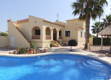 Thumbnail 2 bed villa for sale in 03158 Catral, Alicante, Spain