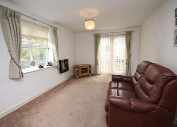Thumbnail 2 bedroom flat for sale in New Road, Littleborough