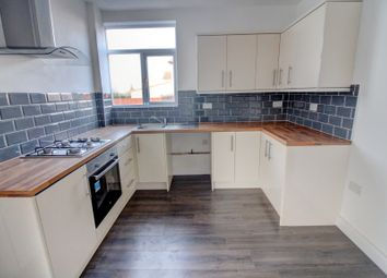 Thumbnail 3 bed semi-detached house for sale in Quarry Hill Road, Wath-Upon-Dearne, Rotherham