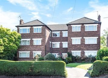 2 bed flat for sale in Selsdon Road, South Croydon, Surrey, England CR2