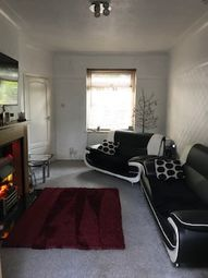 Stanhope Drive, Horsforth, Leeds LS18