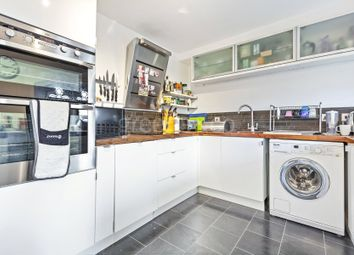 Thumbnail 3 bedroom property to rent in Mayfield Road, Crouch End, London