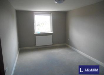 Thumbnail 2 bedroom flat to rent in Union Terrace, Chester