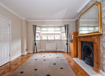 Thumbnail 4 bed property to rent in Landford Close, Rickmansworth