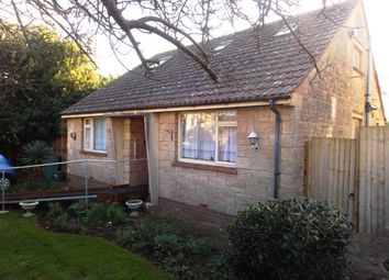 Thumbnail 4 bed bungalow for sale in Leed Street, Sandown