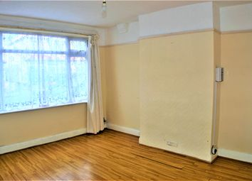 Thumbnail 3 bed terraced house to rent in Keston Road, Thornton Heath