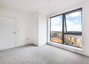 Thumbnail 2 bedroom flat for sale in Hobson Avenue, Trumpington, Cambridgeshire