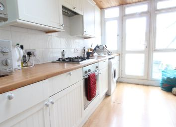 Thumbnail Room to rent in Queen Street, Maidenhead