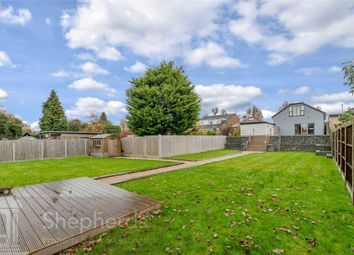 5 bed detached house for sale in Stanstead Road, Hoddesdon, Hertfordshire EN11