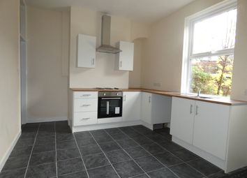 Thumbnail 2 bed terraced house to rent in Buchanan Street, Leigh