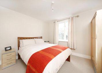 Thumbnail Parking/garage to rent in Ebony House, Buckfast Street, Bethnal Green