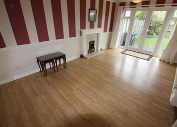 Thumbnail 3 bed semi-detached house to rent in Grendon Gardens, Middleton St. George, Darlington