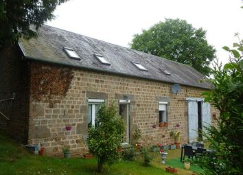 Thumbnail 3 bed country house for sale in 50720 Saint-Cyr-Du-Bailleul, France