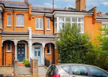 Woodland Rise, London N10 property