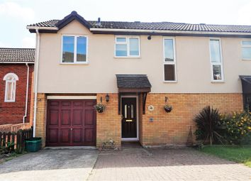Thumbnail 4 bed semi-detached house for sale in Steeple Heights Drive, Westerham