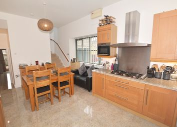 4 bed property for sale in South Parade, Frome BA11