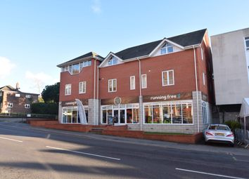 Thumbnail Commercial property for sale in Warwick Court, Poole