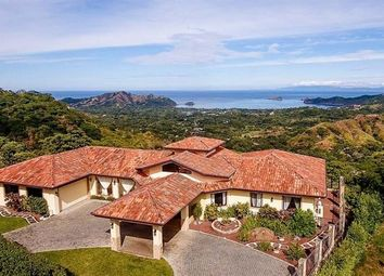 Thumbnail 3 bed property for sale in Playas Del Coco, Carrillo, Costa Rica