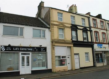 Thumbnail 3 bed terraced house to rent in High Street, Cleator Moor, Cumbria