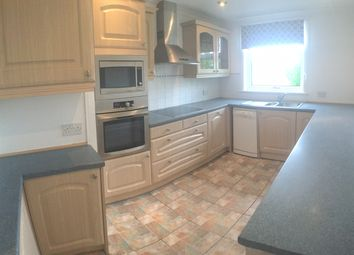 Thumbnail 2 bed semi-detached bungalow to rent in Newburgh Place, Bridge Of Don, Aberdeen