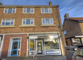 Thumbnail Commercial property for sale in Bessingby Gate, Bridlington
