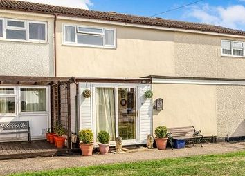 Thumbnail 2 bed property to rent in Willow End, Ambrosden, Bicester