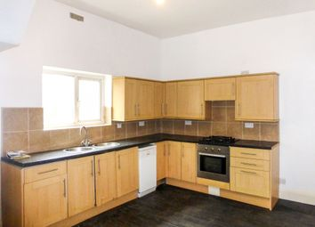 Thumbnail 3 bedroom end terrace house for sale in Dalton Street, Hartlepool