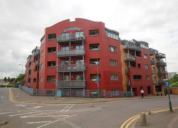 Thumbnail 1 bedroom flat for sale in Selden Hill, Hemel Hempstead