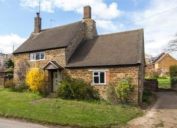 Thumbnail 2 bed detached house for sale in Epwell, Banbury, Oxfordshire