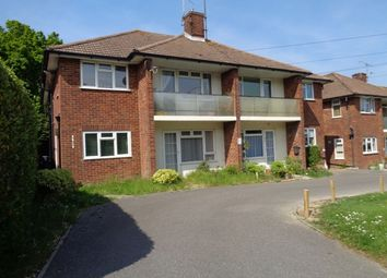 Thumbnail 2 bed flat to rent in Arundal Court De La Warr, Bexhill On Sea