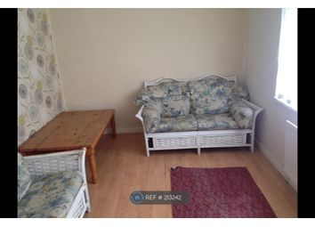Thumbnail 1 bed flat to rent in Kirkley Close, Newcastle