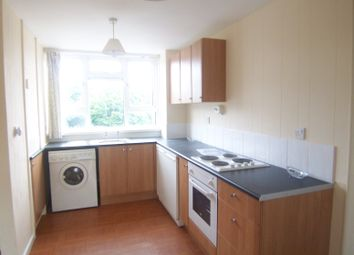 Thumbnail 3 bed property to rent in Wellington Street, Southsea