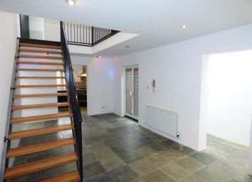 Thumbnail 2 bed property to rent in Hood Street, The Mounts, Northampton